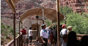 Sedona Area Tourism