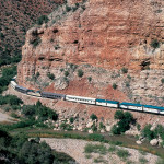 Sightseeing Tours Sedona Arizona