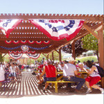 4th of July Sedona Celebration