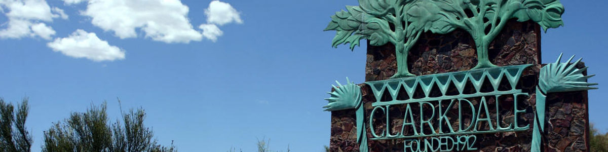 Clarkdale, AZ Tourism