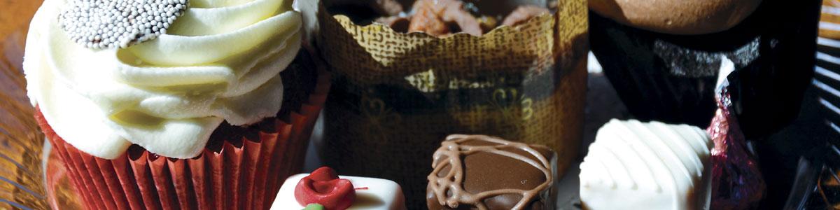 chocolate lovers tour sedona