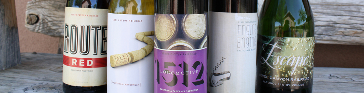 Wine Tasting Sedona Tours