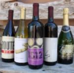Wine Tasting Tours Sedona