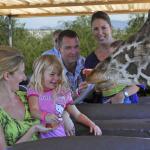 Sedona with kids
