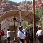 Outdoor Tours Sedona
