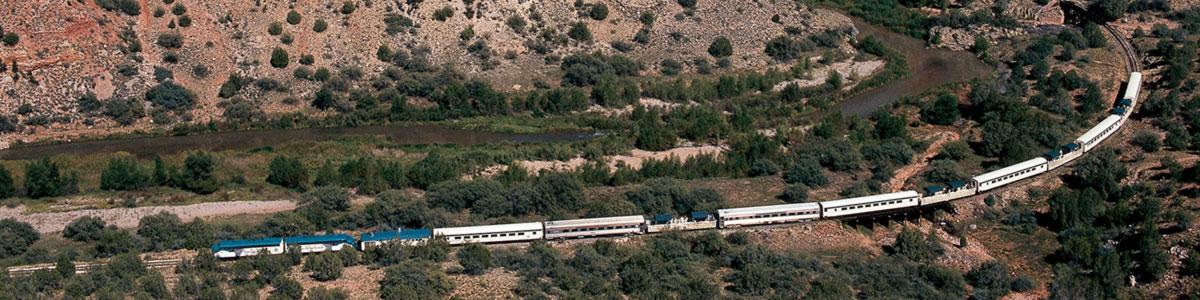 塞多纳,美国亚利桑那州