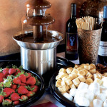 chocolate lovers tour sedona