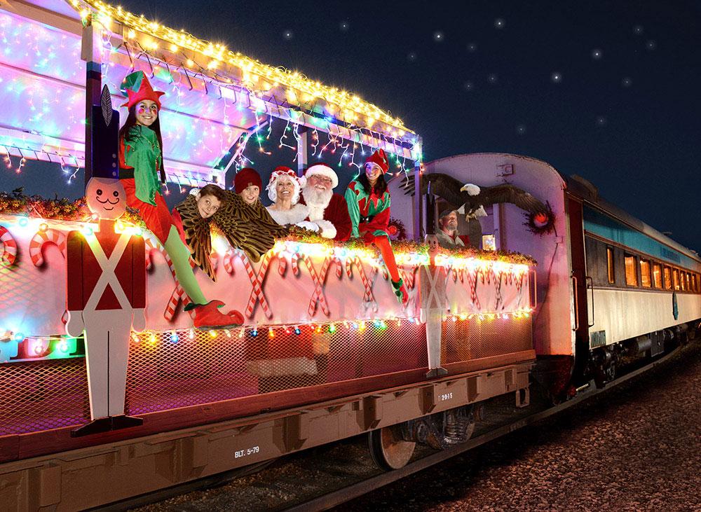VCRR-Christmas-Train-4787-71-49-1000p